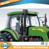 Yrx1854-n (185HP) de Tractor van de Reeks