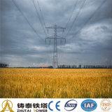 Heißer Verkaufs-Stahlaufsatz für Kraftübertragung