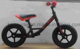 12inch新しい歩く子供の自転車または赤ん坊のバイクか子供バイクまたは子供の自転車