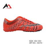 Sport Soccer Shoes Outdoor Colorful für Men Women (AK371)