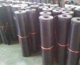 NBR/EPDM/неопреновые/SBR/силиконового каучука лист с лучшим соотношением цена