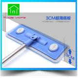 الصين صاحب مصنع بيع بالجملة [ميكروفيبر] خيط ممسحة رأس/[ميكروفيبر] إستبدال كتلة