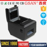 WiFi 80mm Auto Cutter Kitchen POS Thermal Printer