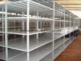 Más Popular China hizo galvanizado o revestido de polvo estantería del remache