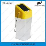 村の人々のための耐久LEDの太陽ランタン
