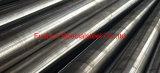 DIN1.7333の22crmos3-5表面硬化の鋼鉄(BS EN 10084)