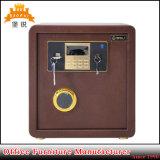 Bas-A2 elektronischer Digital Metallhotel-Ausgangsgeld-Bargeld-Safe-Kasten