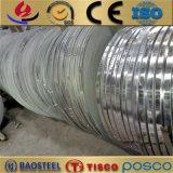 310S/310/310hステンレス鋼のストリップの中国の製造