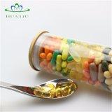 100% натуральные аппетит Suppressant похудение таблетки