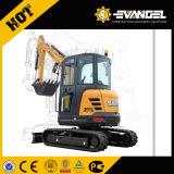 よい価格の普及した販売の小型掘削機Sy16
