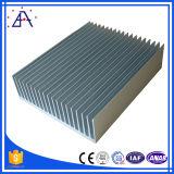 Ruedas para Ventanas de Aluminio