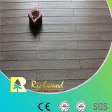 Plancher stratifié imperméable au chêne 12,3 mm AC4
