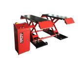 Gute Qualitätsfabrik-Waren Scissor Aufzug-Tisch