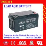SiegelLead Acid Battery 12V65ah für medizinische Ausrüstung