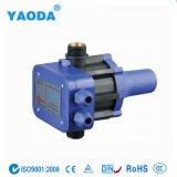 Contrôle automatique de pression de pompe à eau (SKD-1)