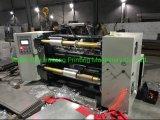 1300 de refendage en papier de la machine avec unité de chargement automatique