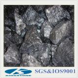 Metallo di silicone 553 per la vendita