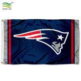 32 équipes NFL Polyester drapeaux Sports