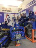 Широко применяется экскаватор молотки Fv350 Гидравлический Vibra лист кучу драйверов