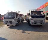 Forte qualité 3T-5t Dropside Foton Forland Cargo Truck