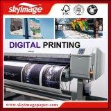 100% Origineel Japan 44  rj-900X de Printer van Inkjet van de Sublimatie Mutoh