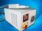Automatische Ultrasonic Plasma Directe Injectie Oppervlak Reinigen Behandeling Machine