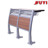 中国の製造の公共の家具の公共の椅子の公共のシートは卸し売りする