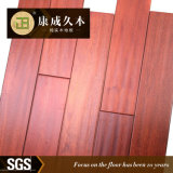 Lugar público usar o Office parquet de madeira/pisos em madeira