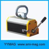 Tirante magnético permanente da alta qualidade