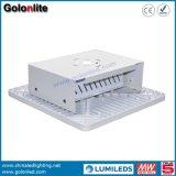 Der Hersteller-professionelle guten Leistungs-130lm/W Tankstelle-Lampe Kabinendach-des Licht-60W LED