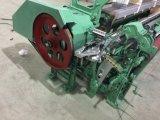 Hyr747-R230tはレイピアの織機を調整する