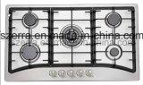 Fornello di gas domestico degli apparecchi di cucina (JZS5803)