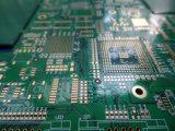 PCB 16の層BGAのサーキット・ボードを差し込むこと