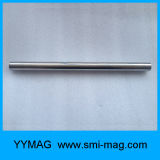 Strong Bar N52 Neodymium Magnet Filter