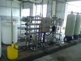Mikrofiltration-System