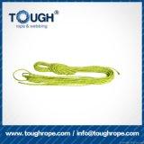 Hersteller-Energien-Gleitschirm-Drachen-surfende Fischerei-Zeile