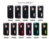 Nuovo personalizzare la cassa del telefono delle cellule per il iPhone 7/7plus
