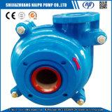 4/3 C-Ah horizontale zentrifugale Schlamm-Pumpen-Hersteller