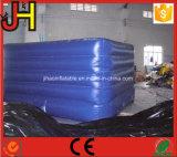 Camere di rimbalzo della Camera gonfiabile di rimbalzo del PVC di 0.55mm grandi da vendere