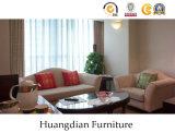 믿을 수 있는 중국 환대 가구 공급자 (HD841)