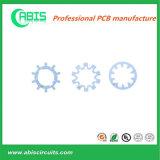 Агрегат PCBA для пробки/света СИД