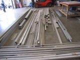 Globond Fr Panel compuesto de aluminio ignífugo (PF-431)
