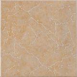 De Steen van het nieuwe Product beëindigt de Plattelander Verglaasde Ceramische Tegel 300X300 van de Vloer
