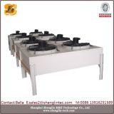 Промышленные системы охлаждения конденсатора с воздушным охлаждением