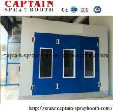 Les ventes à chaud de bonne qualité de type Spray Standard voiture Booth/cabine de peinture