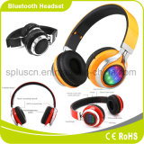 2016 Amazon haut Hot LED casque stéréo Bluetooth® sans fil
