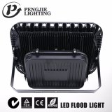 광고 (180W)를 위한 고성능 옥외 LED 투광램프