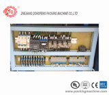Vakuumbefestigungsteil-Haut-Verpackungsmaschine (SP-3954)