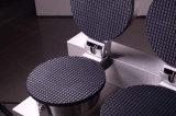 يزوّد متحمّل كهربائيّة [1-بلت] مخروط خبازة آلة