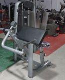 Strumentazione diplomata di ginnastica di uso del randello/mento & TUFFO facili (ST24)